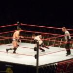 WWE RAW017