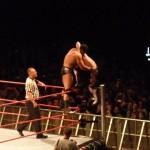 WWE RAW020