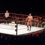 WWE RAW023