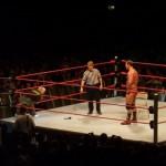 WWE RAW024