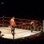 WWE RAW025