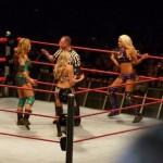 WWE RAW026
