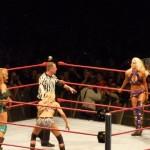 WWE RAW027