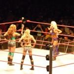 WWE RAW028
