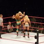 WWE RAW030