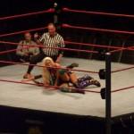 WWE RAW031