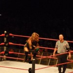 WWE RAW032