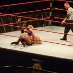 WWE RAW034
