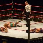WWE RAW035
