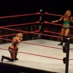 WWE RAW036