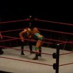 WWE RAW037