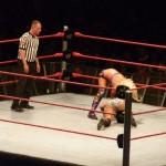 WWE RAW038