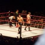 WWE RAW039