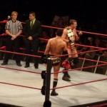 WWE RAW040