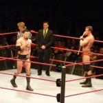 WWE RAW043