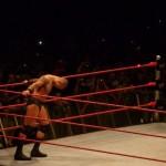 WWE RAW044