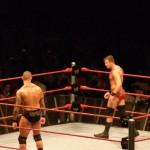 WWE RAW047