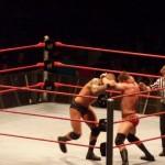 WWE RAW048
