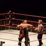 WWE RAW049