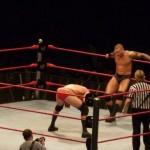 WWE RAW050