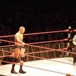 WWE RAW051