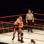 WWE RAW052