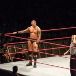 WWE RAW053