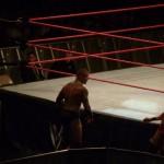 WWE RAW054