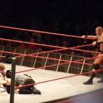 WWE RAW055
