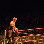 WWE RAW056