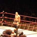 WWE RAW057