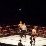 WWE RAW058