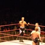 WWE RAW059
