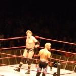 WWE RAW060