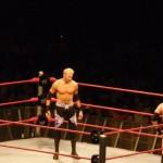 WWE RAW061