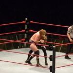 WWE RAW062