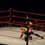 WWE RAW063