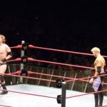 WWE RAW064