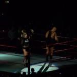 WWE RAW065