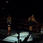 WWE RAW066