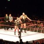 WWE RAW067