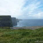 Cliffs-of-Moher040