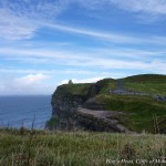 Cliffs-of-Moher043