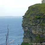 Cliffs-of-Moher047