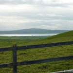 Cliffs-of-Moher050