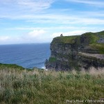 Cliffs-of-Moher052