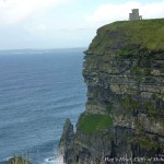 Cliffs-of-Moher053