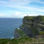 Cliffs-of-Moher058