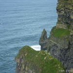 Cliffs-of-Moher059