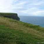 Cliffs-of-Moher060